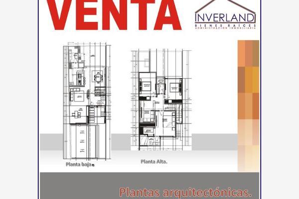 Foto de casa en venta en matamoros , la magdalena, san mateo atenco, méxico, 5440076 No. 03