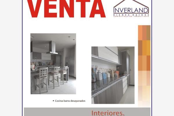 Foto de casa en venta en matamoros , la magdalena, san mateo atenco, méxico, 5440076 No. 06