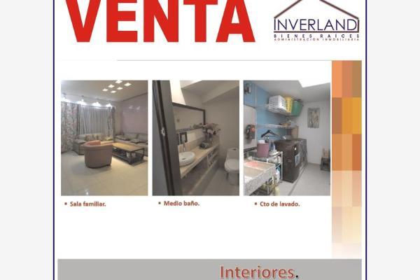 Foto de casa en venta en matamoros , la magdalena, san mateo atenco, méxico, 5440076 No. 08