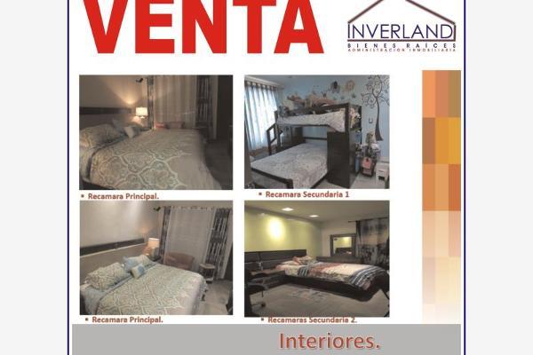 Foto de casa en venta en matamoros , la magdalena, san mateo atenco, méxico, 5440076 No. 09