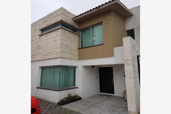 Foto de casa en venta en matamoros , la magdalena, san mateo atenco, méxico, 5440076 No. 12
