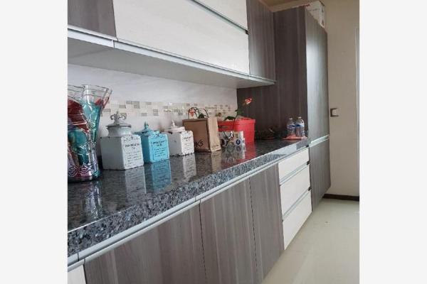 Foto de casa en venta en matamoros , la magdalena, san mateo atenco, méxico, 5440076 No. 15