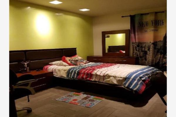 Foto de casa en venta en matamoros , la magdalena, san mateo atenco, méxico, 5440076 No. 23