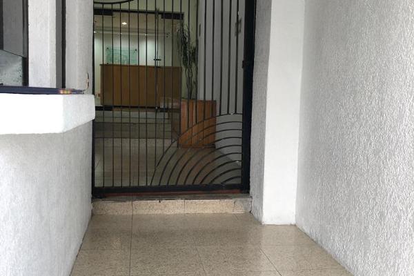 Foto de edificio en venta en matamoros , peñón de los baños, venustiano carranza, df / cdmx, 8868313 No. 02