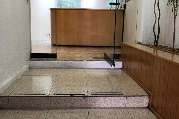 Foto de edificio en venta en matamoros , peñón de los baños, venustiano carranza, df / cdmx, 8868313 No. 03