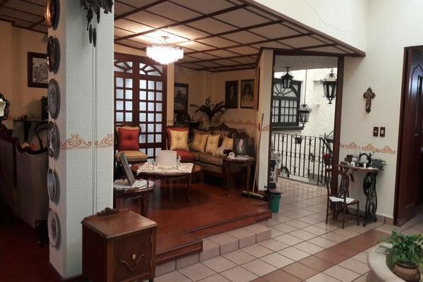 Foto de edificio en venta en matamoros , plan tepito, cuauhtémoc, df / cdmx, 0 No. 04