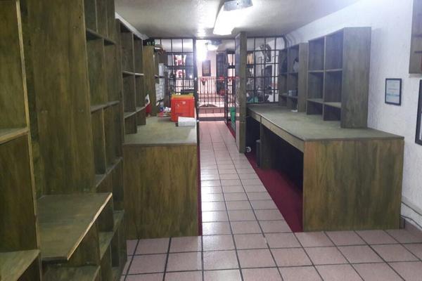 Foto de edificio en venta en matamoros , plan tepito, cuauhtémoc, df / cdmx, 0 No. 05