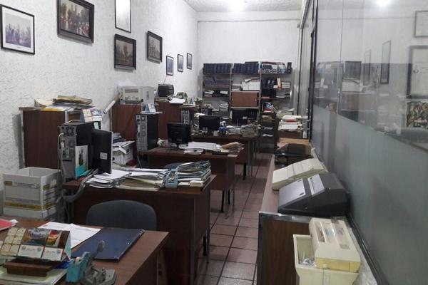 Foto de edificio en venta en matamoros , plan tepito, cuauhtémoc, df / cdmx, 0 No. 07