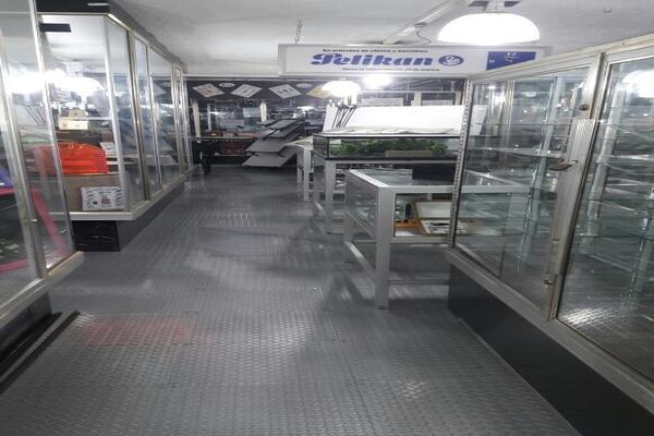 Foto de edificio en venta en matamoros , plan tepito, cuauhtémoc, df / cdmx, 0 No. 10