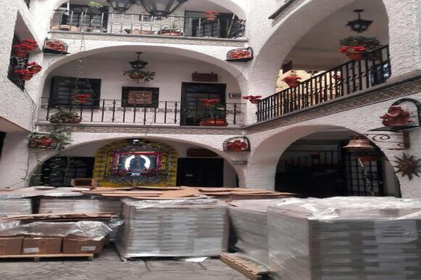 Foto de edificio en venta en matamoros , plan tepito, cuauhtémoc, df / cdmx, 0 No. 12