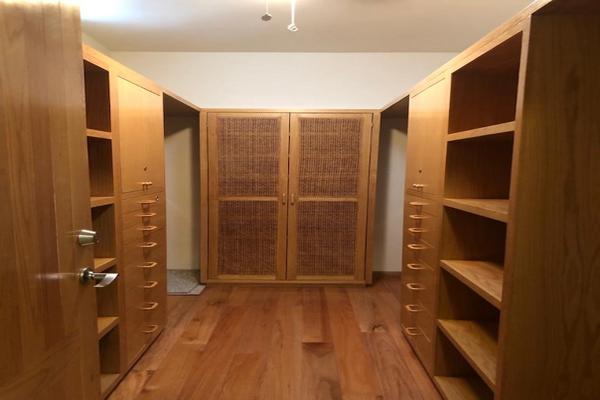 Foto de casa en venta en matamoros , san gabriel, san pedro garza garcía, nuevo león, 10139061 No. 06