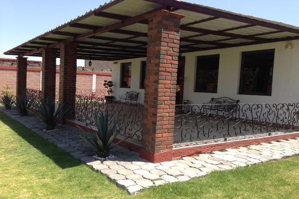 Foto de terreno comercial en renta en matamoros , san mateo, metepec, méxico, 5749727 No. 03