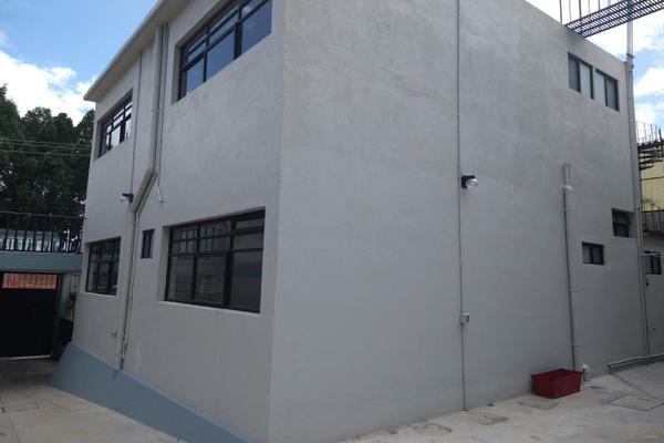 Foto de casa en renta en matamoros sin número, oaxaca centro, oaxaca de juárez, oaxaca, 0 No. 03