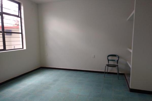 Foto de casa en renta en matamoros sin número, oaxaca centro, oaxaca de juárez, oaxaca, 0 No. 11
