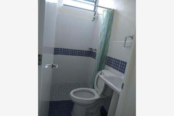 Foto de casa en renta en matamoros sin número, oaxaca centro, oaxaca de juárez, oaxaca, 0 No. 12