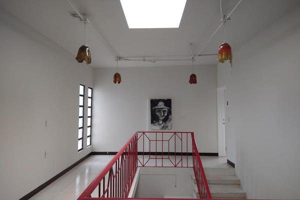 Foto de casa en renta en matamoros sin número, oaxaca centro, oaxaca de juárez, oaxaca, 0 No. 13