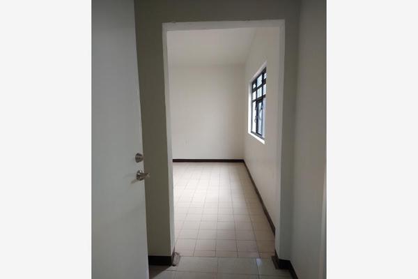 Foto de casa en renta en matamoros sin número, oaxaca centro, oaxaca de juárez, oaxaca, 0 No. 15