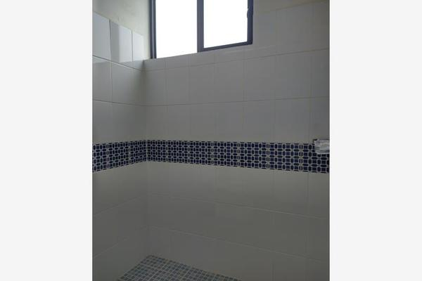 Foto de casa en renta en matamoros sin número, oaxaca centro, oaxaca de juárez, oaxaca, 0 No. 16