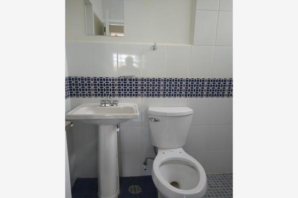 Foto de casa en renta en matamoros sin número, oaxaca centro, oaxaca de juárez, oaxaca, 0 No. 17