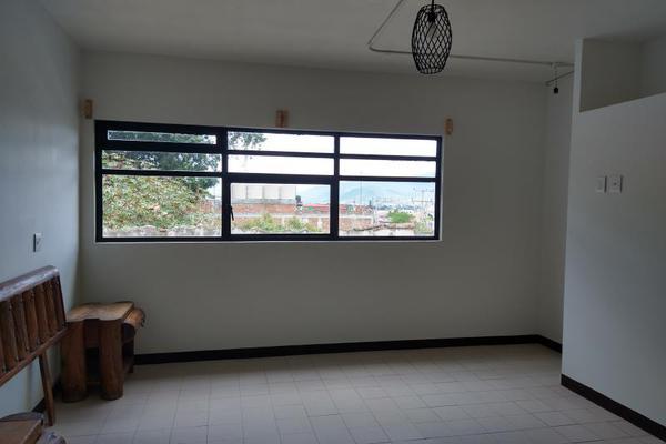 Foto de casa en renta en matamoros sin número, oaxaca centro, oaxaca de juárez, oaxaca, 0 No. 18