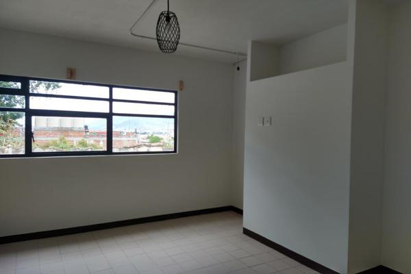 Foto de casa en renta en matamoros sin número, oaxaca centro, oaxaca de juárez, oaxaca, 0 No. 19