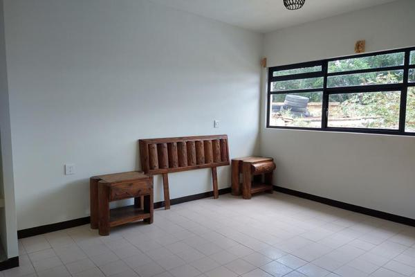 Foto de casa en renta en matamoros sin número, oaxaca centro, oaxaca de juárez, oaxaca, 0 No. 20