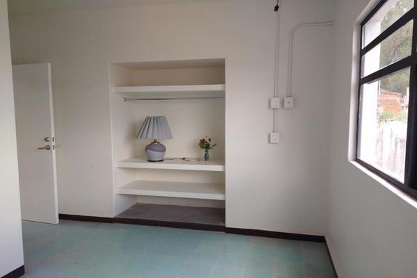 Foto de casa en renta en matamoros sin número, oaxaca centro, oaxaca de juárez, oaxaca, 0 No. 22