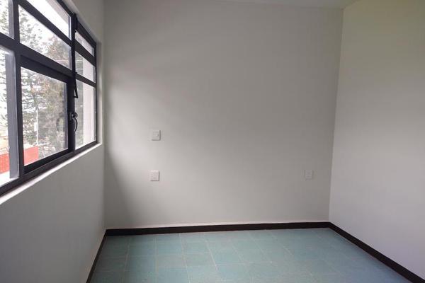 Foto de casa en renta en matamoros sin número, oaxaca centro, oaxaca de juárez, oaxaca, 0 No. 24