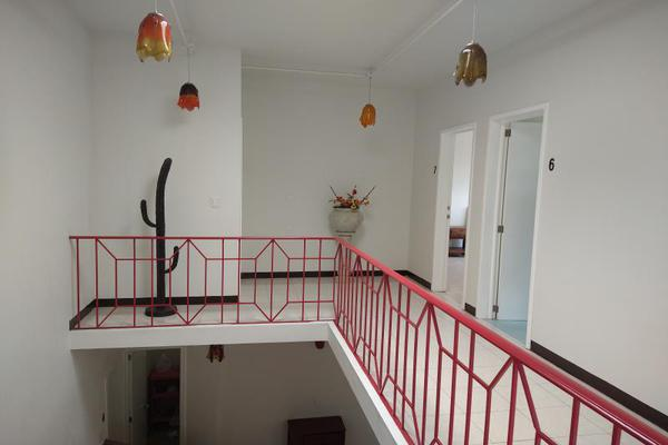 Foto de casa en renta en matamoros sin número, oaxaca centro, oaxaca de juárez, oaxaca, 0 No. 26