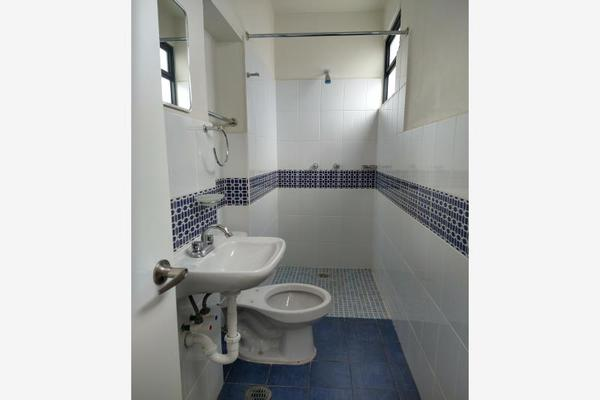 Foto de casa en renta en matamoros sin número, oaxaca centro, oaxaca de juárez, oaxaca, 0 No. 27
