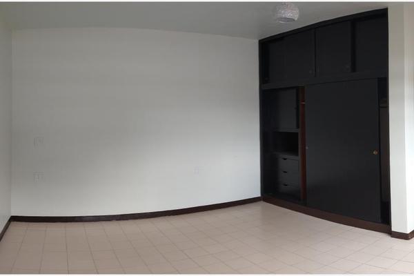 Foto de casa en renta en matamoros sin número, oaxaca centro, oaxaca de juárez, oaxaca, 0 No. 28