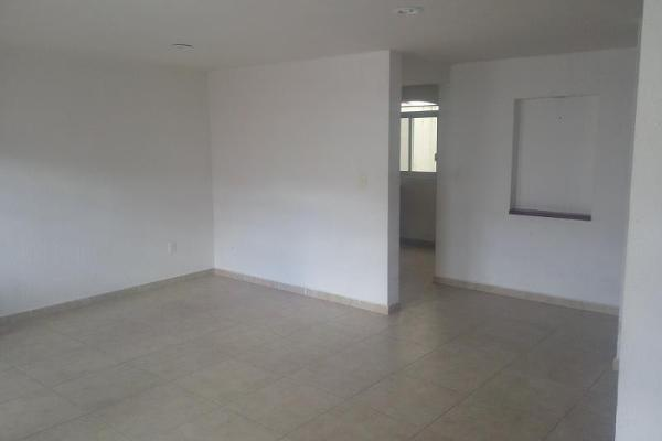 Foto de casa en renta en matancillas 1513, residencial el refugio, querétaro, querétaro, 0 No. 02
