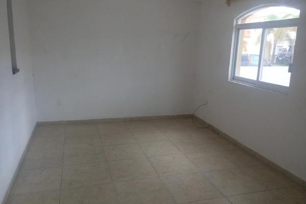 Foto de casa en renta en matancillas 1513, residencial el refugio, querétaro, querétaro, 0 No. 04
