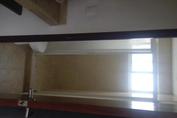Foto de casa en renta en matancillas 1513, residencial el refugio, querétaro, querétaro, 0 No. 12