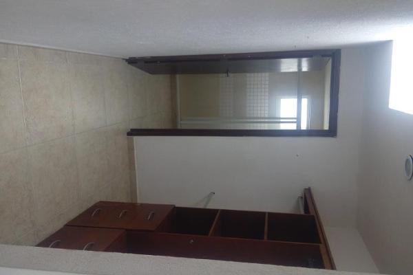 Foto de casa en renta en matancillas 1513, residencial el refugio, querétaro, querétaro, 0 No. 13