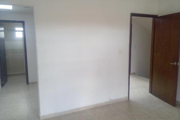 Foto de casa en renta en matancillas 1513, residencial el refugio, querétaro, querétaro, 0 No. 15