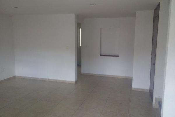 Foto de casa en renta en matancillas 1513, residencial el refugio, querétaro, querétaro, 0 No. 16