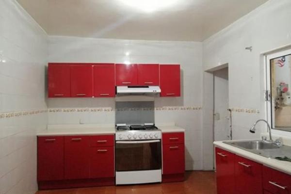 Foto de casa en venta en matanzas 1061, san pedro zacatenco, gustavo a. madero, df / cdmx, 0 No. 03