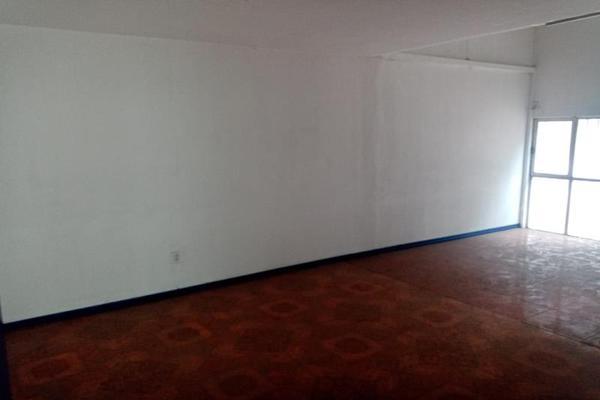 Foto de oficina en renta en matanzas 670, lindavista norte, gustavo a. madero, df / cdmx, 16962956 No. 04