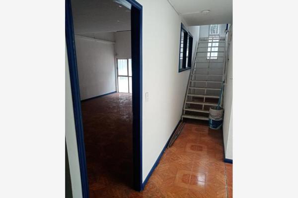Foto de oficina en renta en matanzas 670, lindavista norte, gustavo a. madero, df / cdmx, 16962956 No. 05