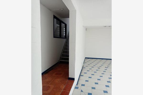 Foto de oficina en renta en matanzas 670, lindavista norte, gustavo a. madero, df / cdmx, 16962956 No. 07