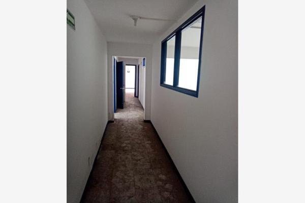 Foto de oficina en renta en matanzas 670, lindavista norte, gustavo a. madero, df / cdmx, 16962956 No. 08
