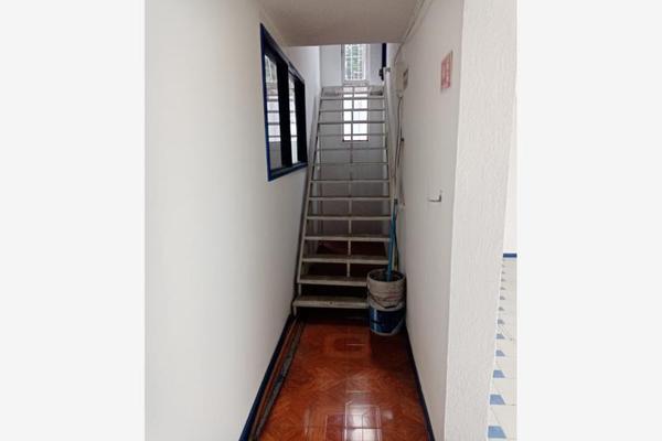 Foto de oficina en renta en matanzas 670, lindavista norte, gustavo a. madero, df / cdmx, 16962956 No. 11