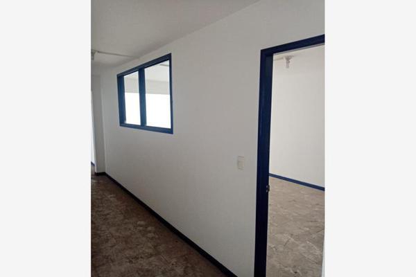 Foto de oficina en renta en matanzas 670, lindavista norte, gustavo a. madero, df / cdmx, 16962956 No. 13