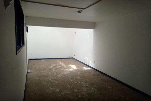 Foto de oficina en renta en matanzas 670, lindavista norte, gustavo a. madero, df / cdmx, 16962956 No. 14