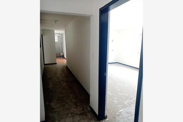 Foto de oficina en renta en matanzas 670, lindavista norte, gustavo a. madero, df / cdmx, 16962956 No. 19