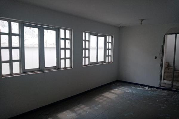 Foto de oficina en renta en matanzas 670, lindavista norte, gustavo a. madero, df / cdmx, 16962956 No. 20