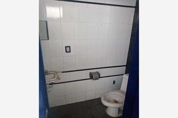 Foto de oficina en renta en matanzas 670, lindavista norte, gustavo a. madero, df / cdmx, 16962956 No. 23