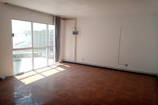 Foto de oficina en renta en matanzas 670, lindavista norte, gustavo a. madero, df / cdmx, 16962956 No. 25