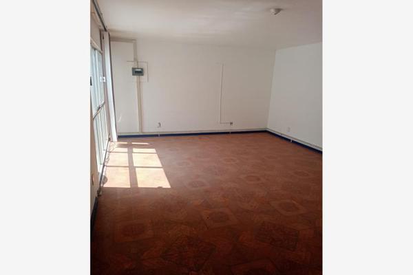 Foto de oficina en renta en matanzas 670, lindavista norte, gustavo a. madero, df / cdmx, 16962956 No. 26